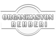 Organizasyon Rehberi